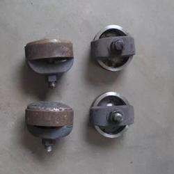 吴中锅炉手孔