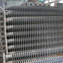 锅炉省煤器管