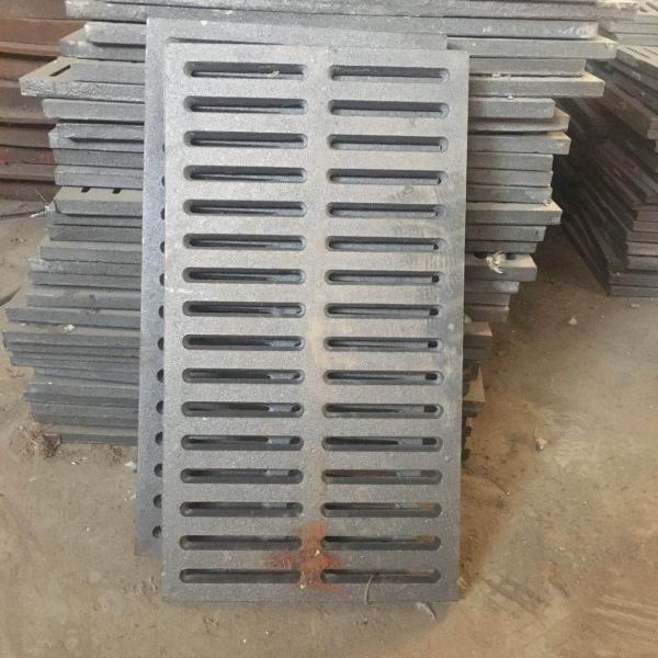张家港生物质炉箅子