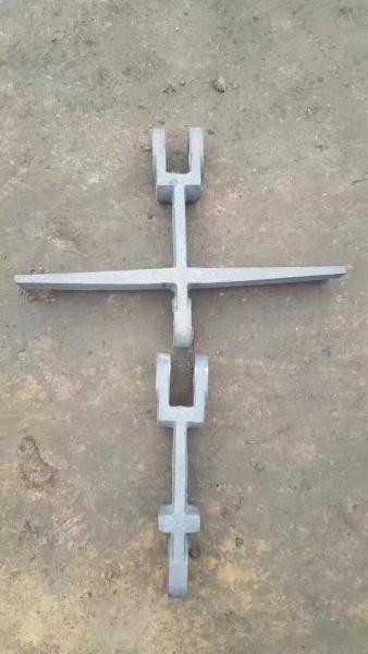 常熟十字刮板