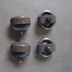 张家港锅炉手孔