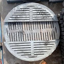 锅炉炉箅子